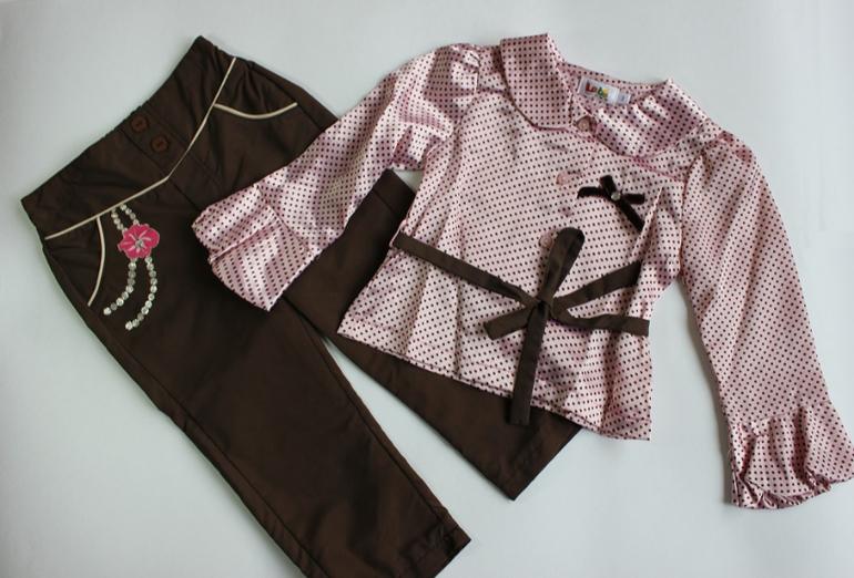 Яркие  и  модные  НОВИНОЧКИ!