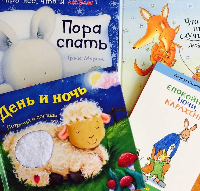 potrogay-palchikami-sosok-kak-poryatsya-v-zhopu-lesbiyanki