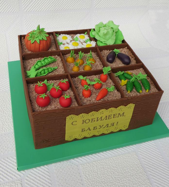 Сиську Подержаться бабушке торт огород мк когда сайты грузятся