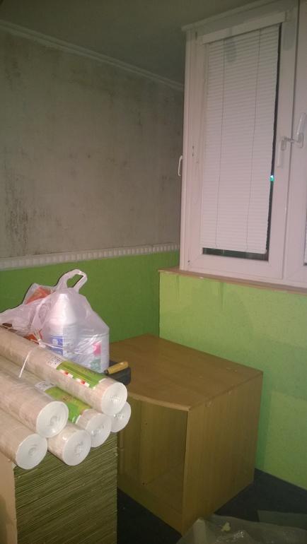 икеа омск каталог кресло-кровать