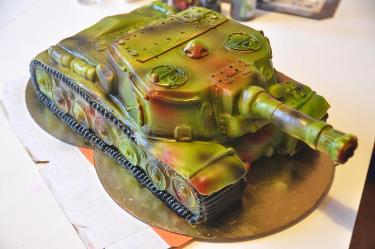 Поздравления с днем рождения танкисту wot фото 86