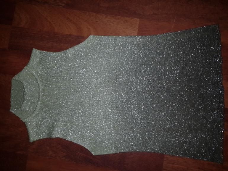 Женская одежда 42,44 размер (много)