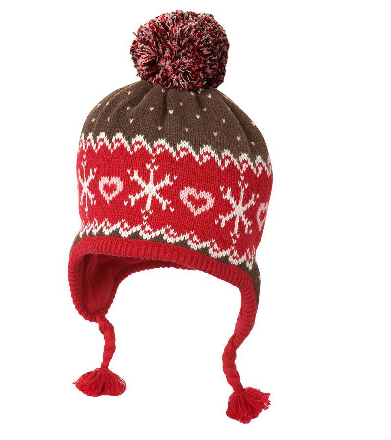 шапка gymboree