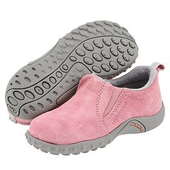 Merrell Kids:size:8 Toddler