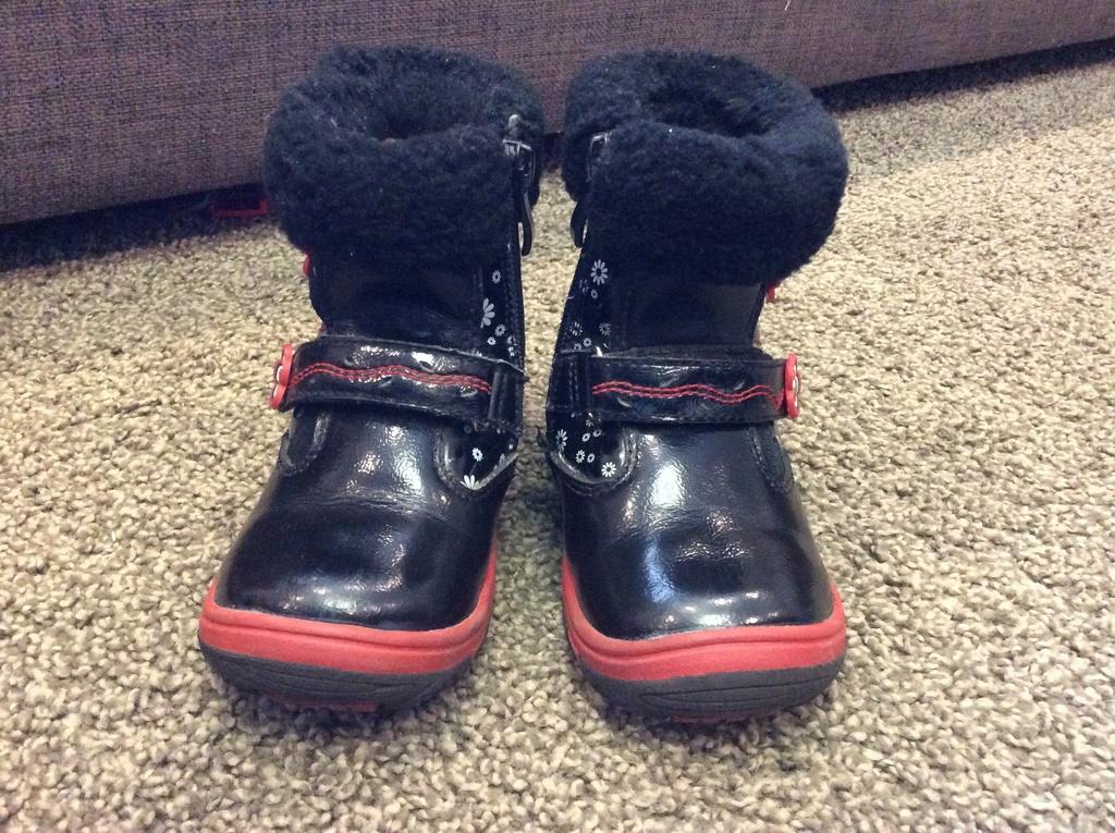 Обувь Бебетом Bebetom Интернетмагазин г СанктПетербург