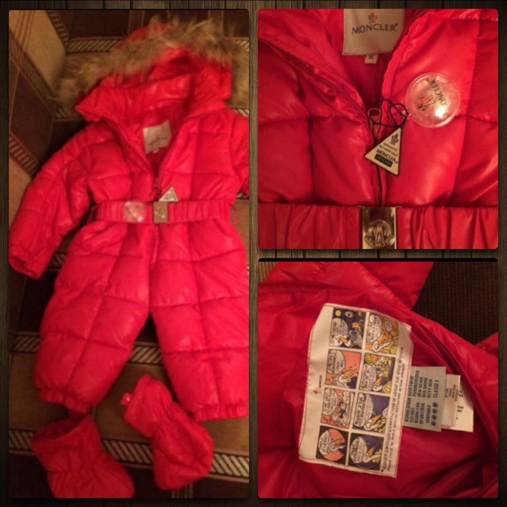 Куртки moncler без предоплаты купить теплый сарафан