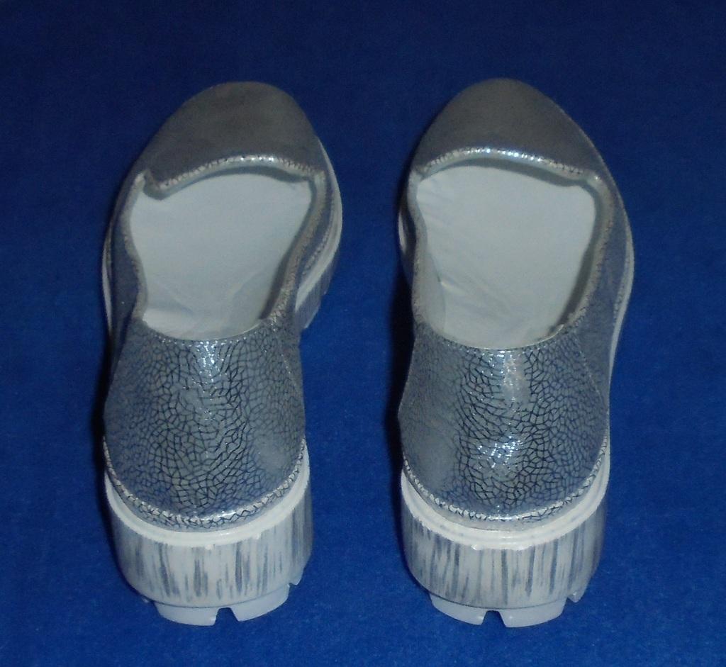 Новые туфли Lianreza, 38 размер