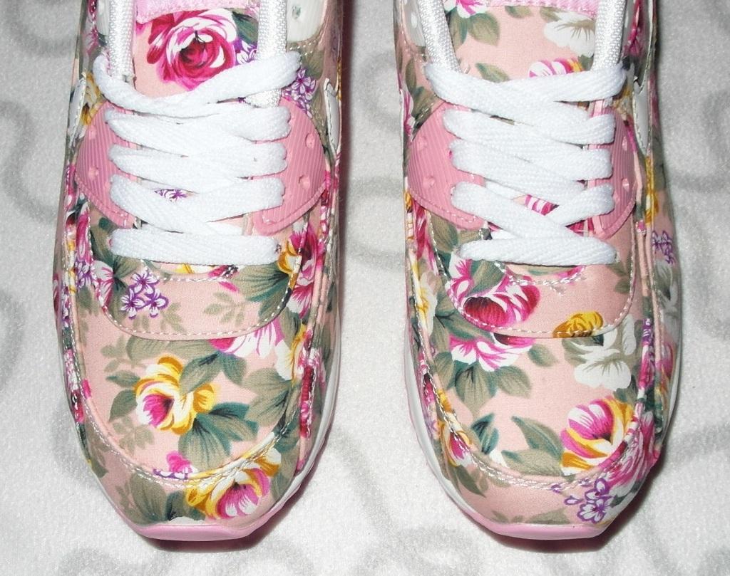 Новые кроссовки, 39 размер