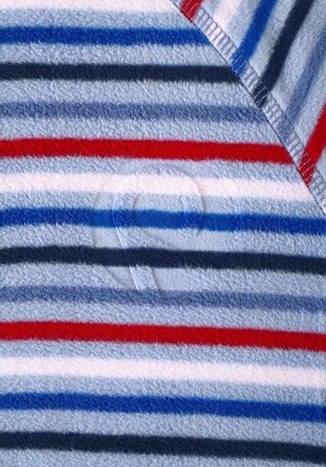 Кофта флисовая Reima, 110-116 см