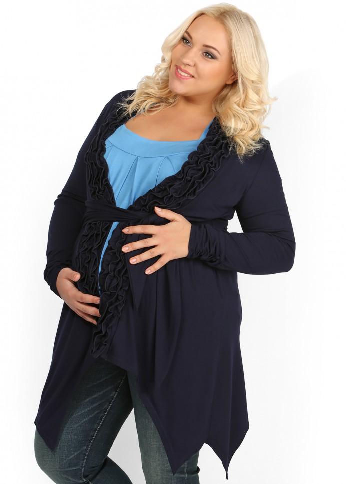 одежда для беременных большого размера с доставкой
