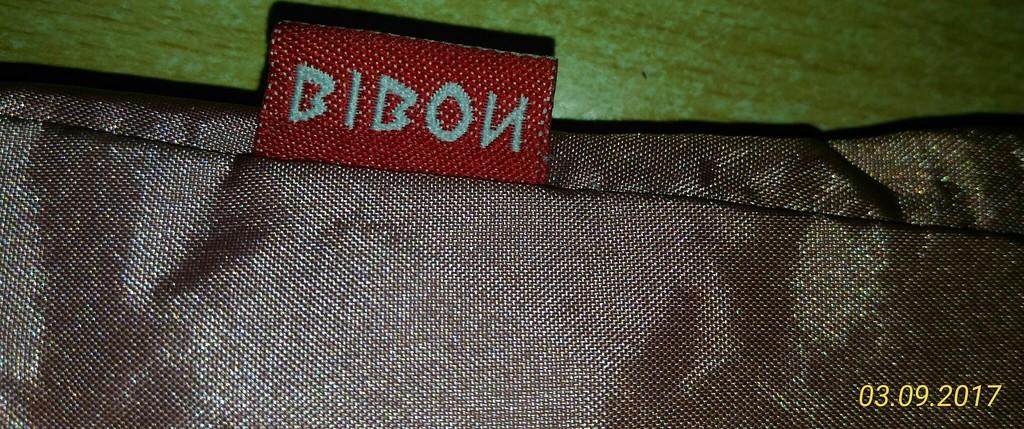 Утепленные брюки Bibon, p.104