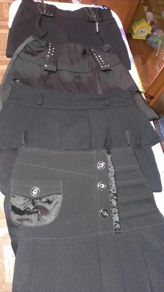 Блузки для школы для девочек в нижнем новгороде