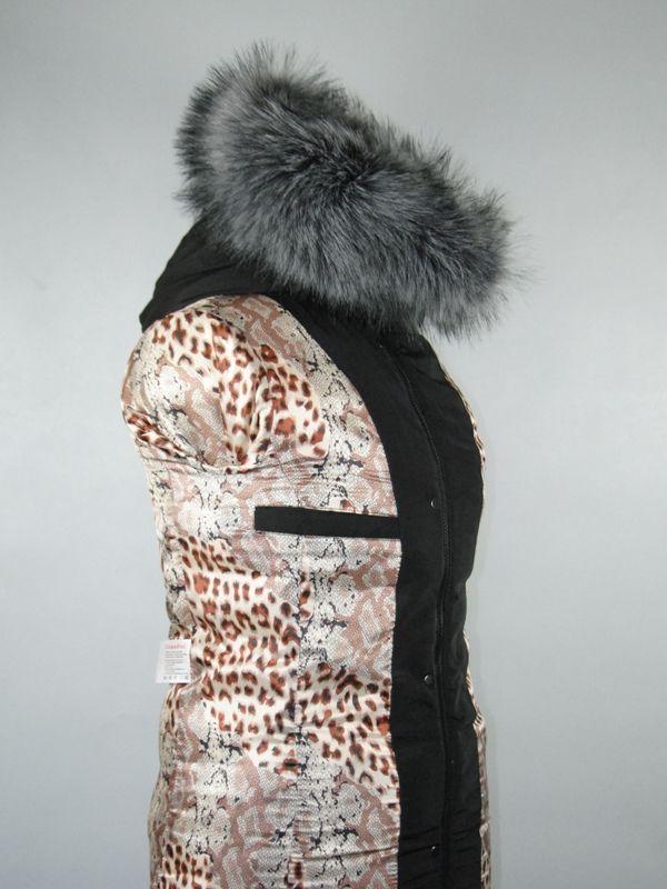 Продам тёплую и стильную КУРТКУ-ПАРКУ с капюшоном!