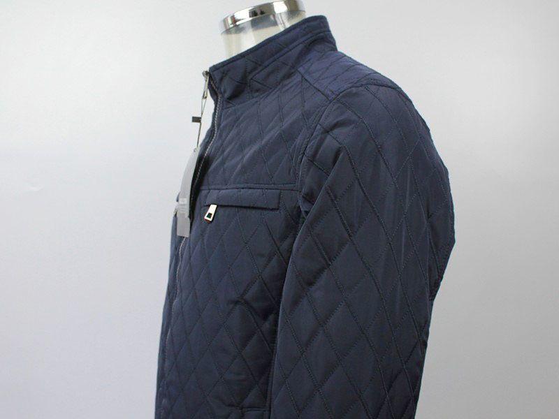 Стильная Мужская Куртка на тонком синтепоне!48,50