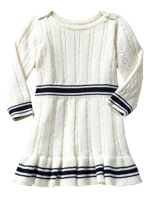 Платье GAP (оригинал)