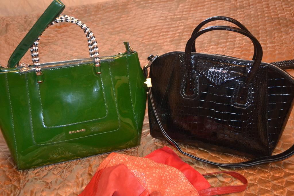 Купить элитные копии женских сумок в интернет-магазине