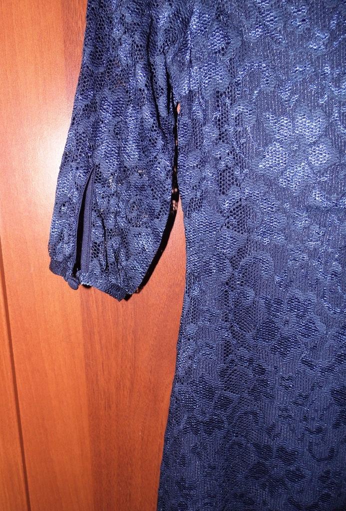 Платье froggy р.42 гипюровое новое с этикеткой