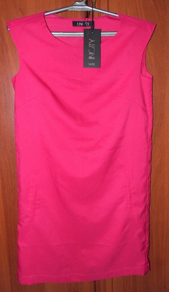 Платье Инсити (incity) новое с этикетками
