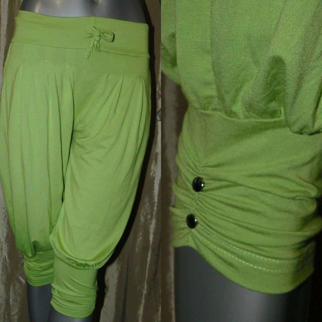 Новые брюки,брижди несколько моделей