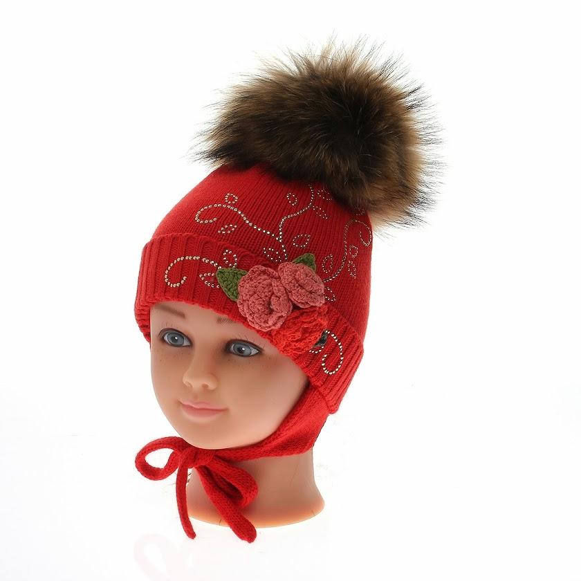 новая шапка Solorana идет на 52-54 (маркировка L)