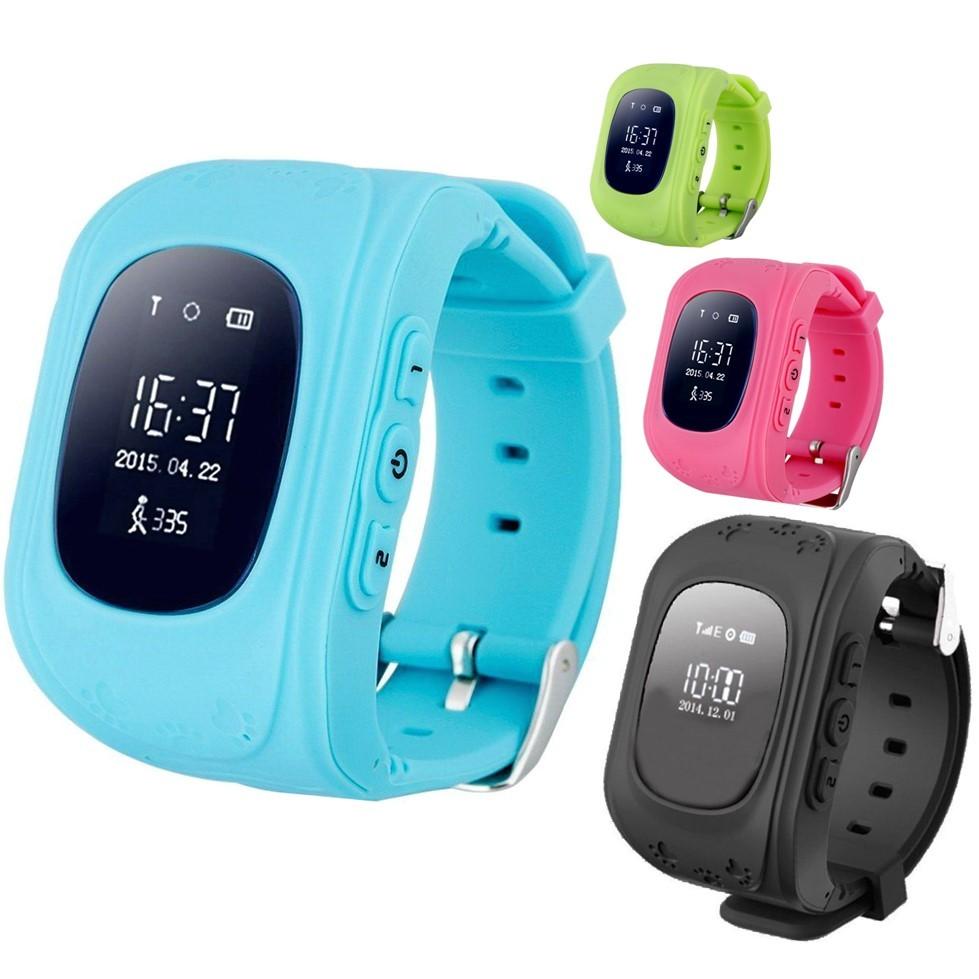 Оптом продам gps детские часы октавия часа стоимость нормо