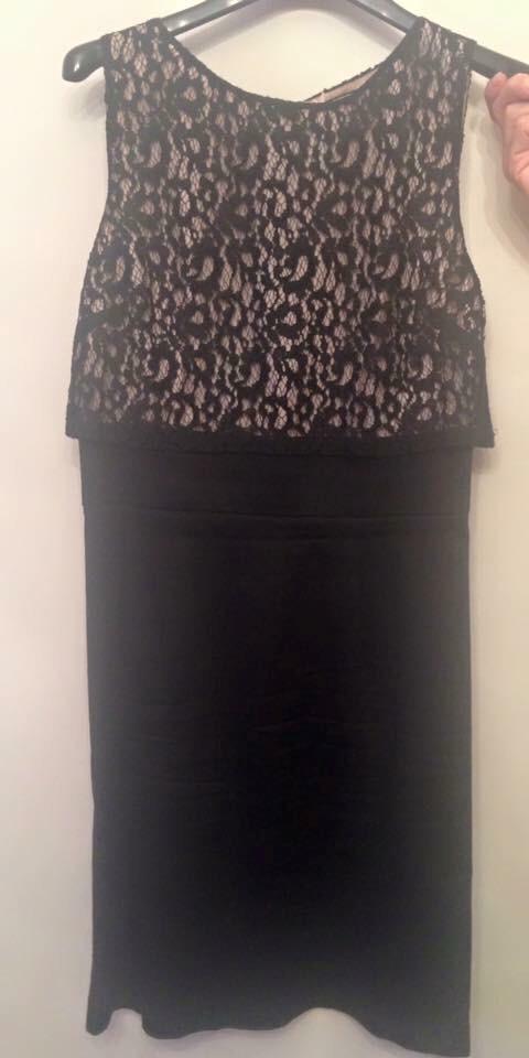 платье Sinequanonne франция