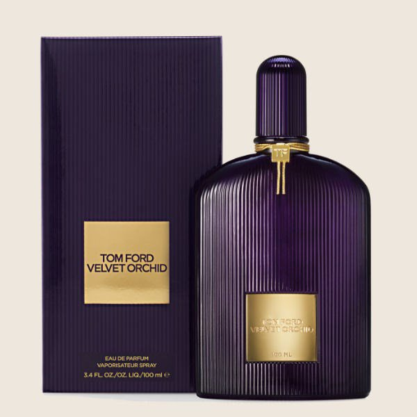 Tom Ford Velvet Orchid 100 ml