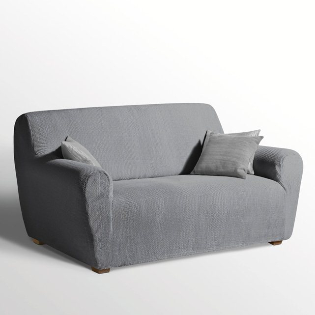 чехол для 3 местного дивана