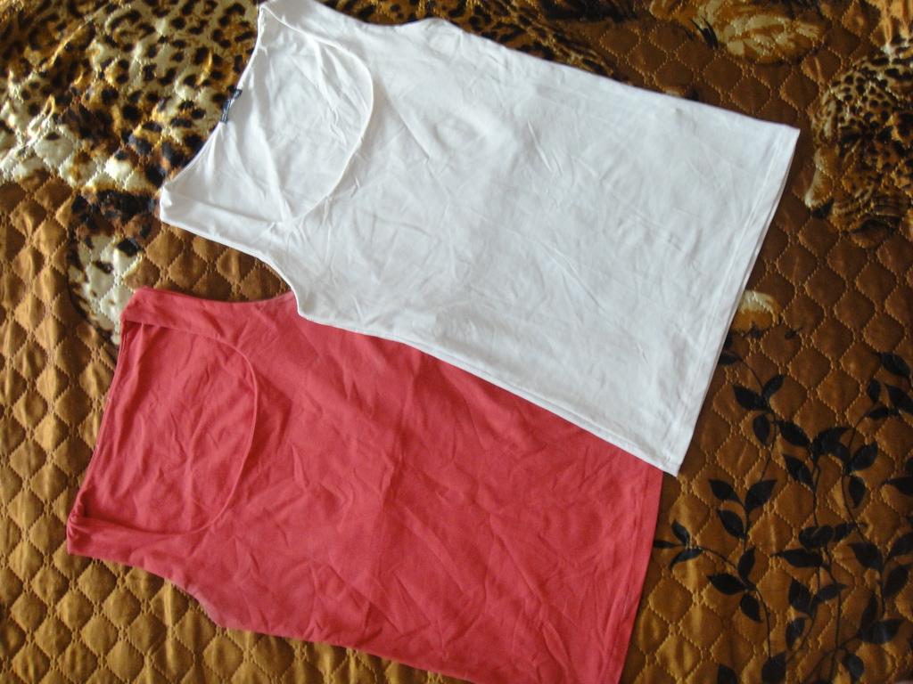 пакет одежды  40/42