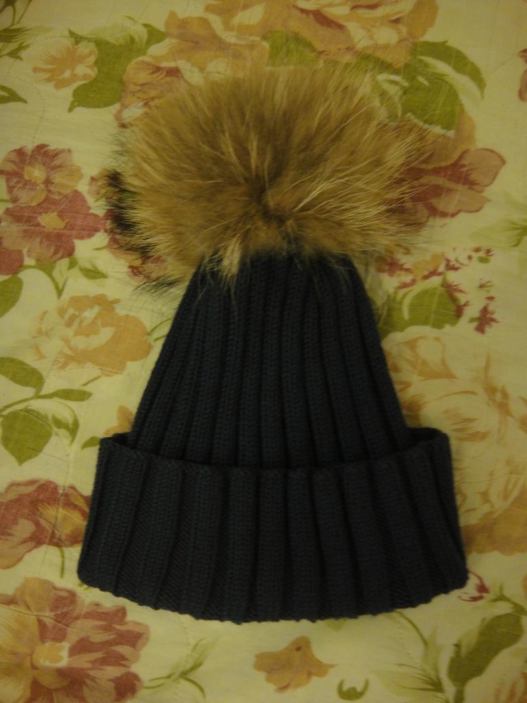 шапка 54