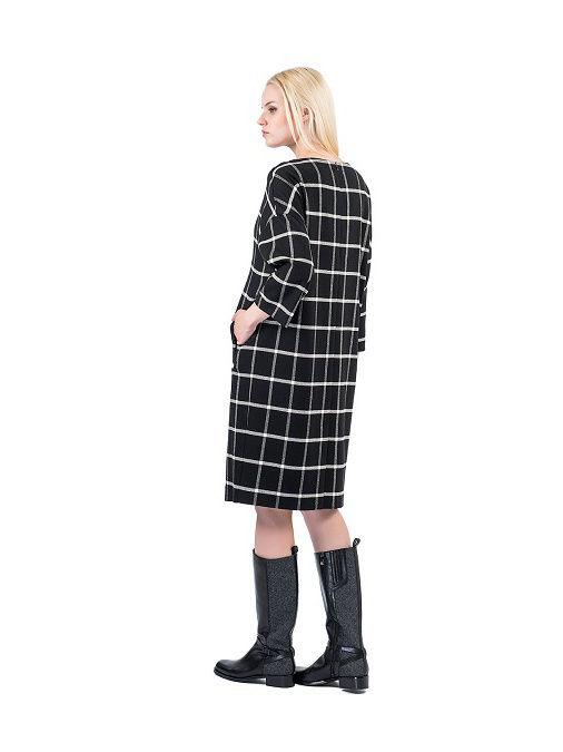Платье PAROLE by Victoria Andreyanova р 46 на46-48