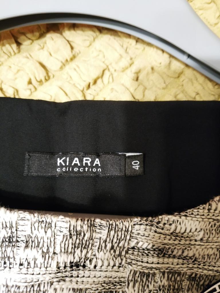 Платье Kiara размер 40 на 46