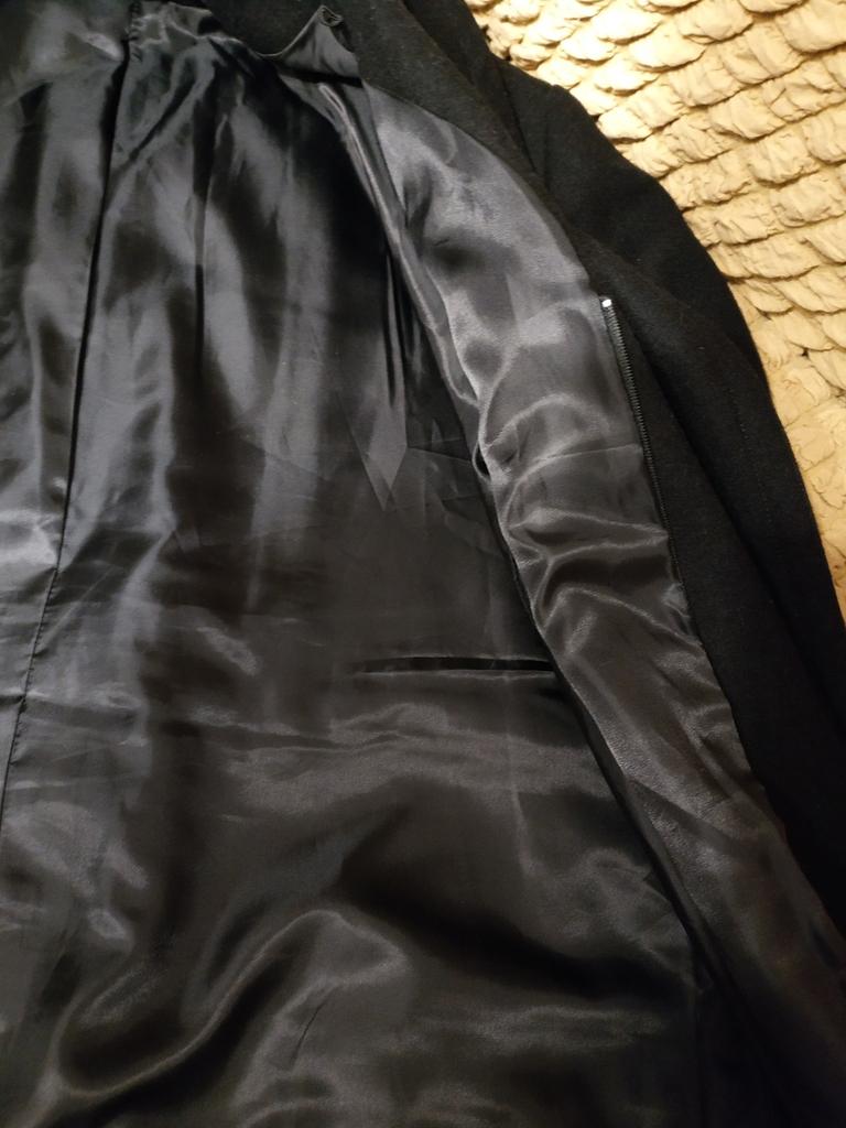 Пальто Zara размер М на 46-48