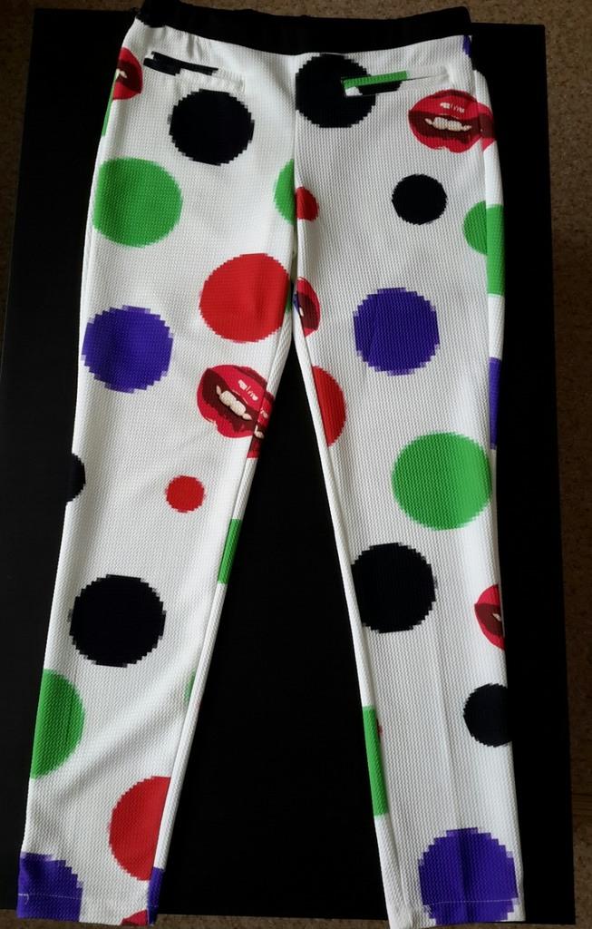 Продаю новые штаны Италия