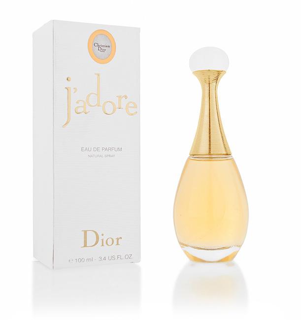 Christian Dior Jadore 100 ml Новая