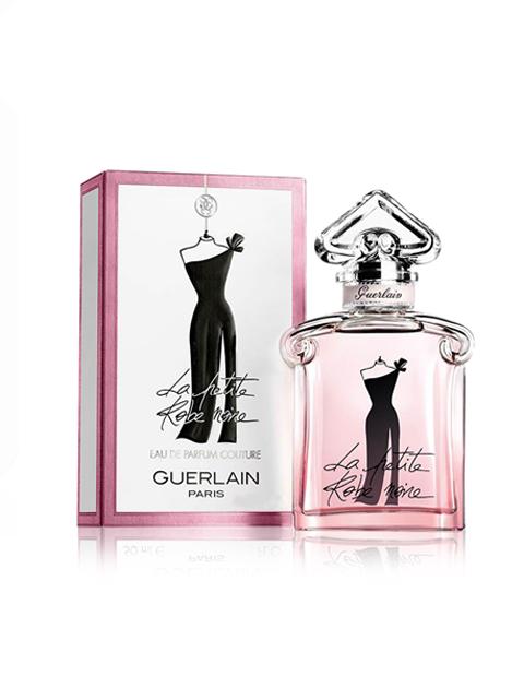 Guerlain La Petite Robe Noire Couture 100 ml Новая