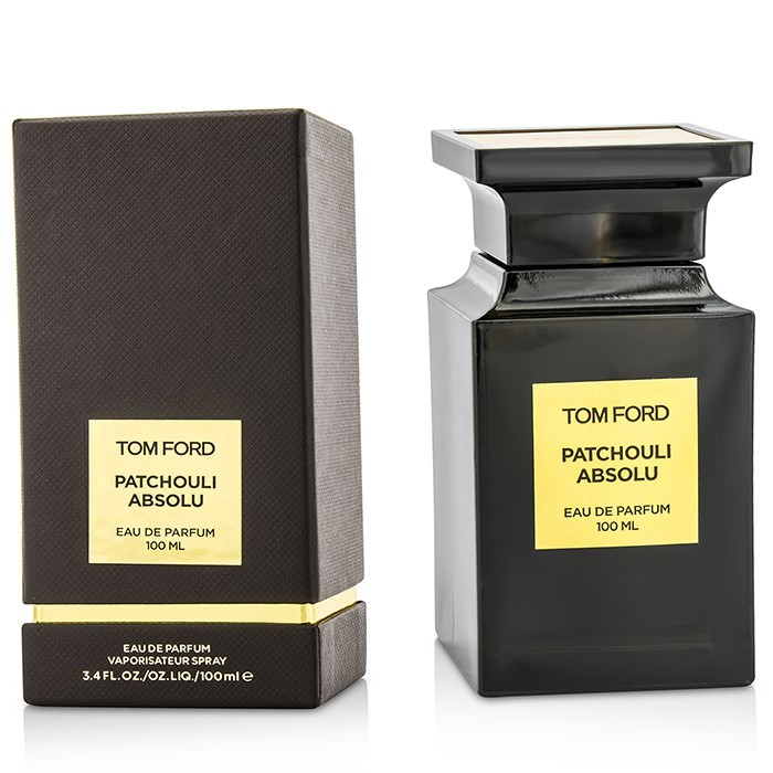Tom Ford Patchouli Absolu 100 ml