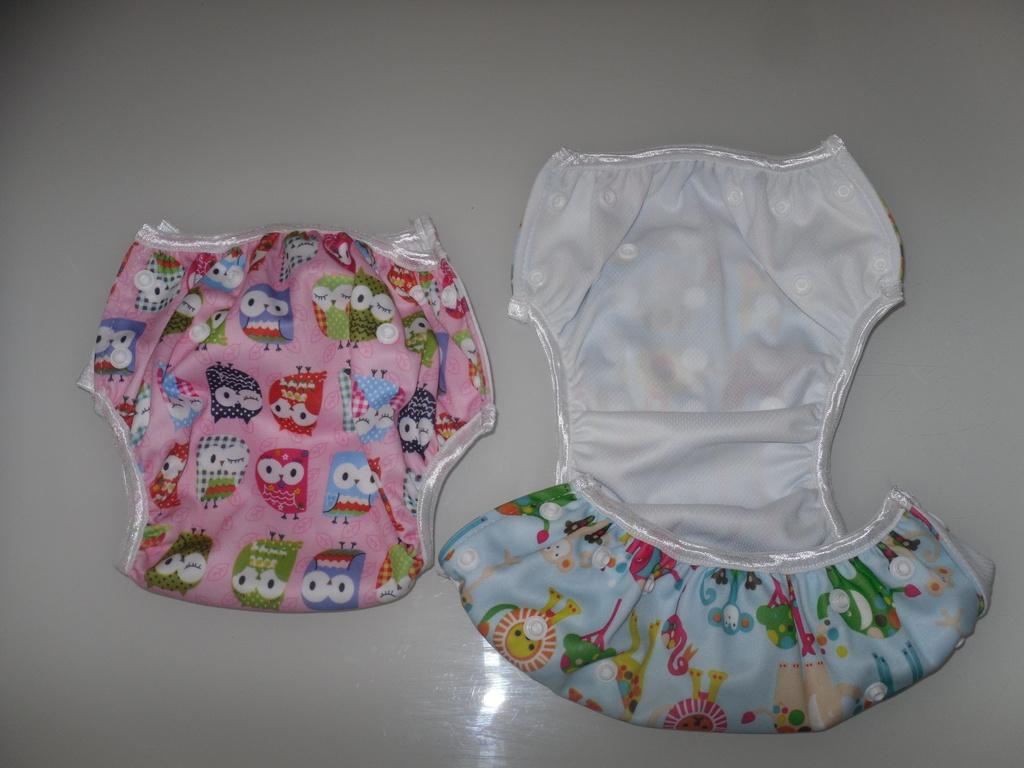 Детские халаты для мальчиков спб