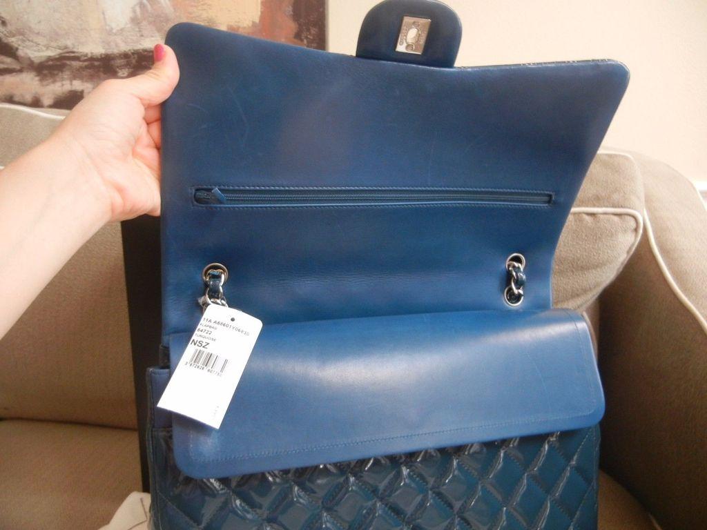 Продажа сумок кейсов от известных брендов