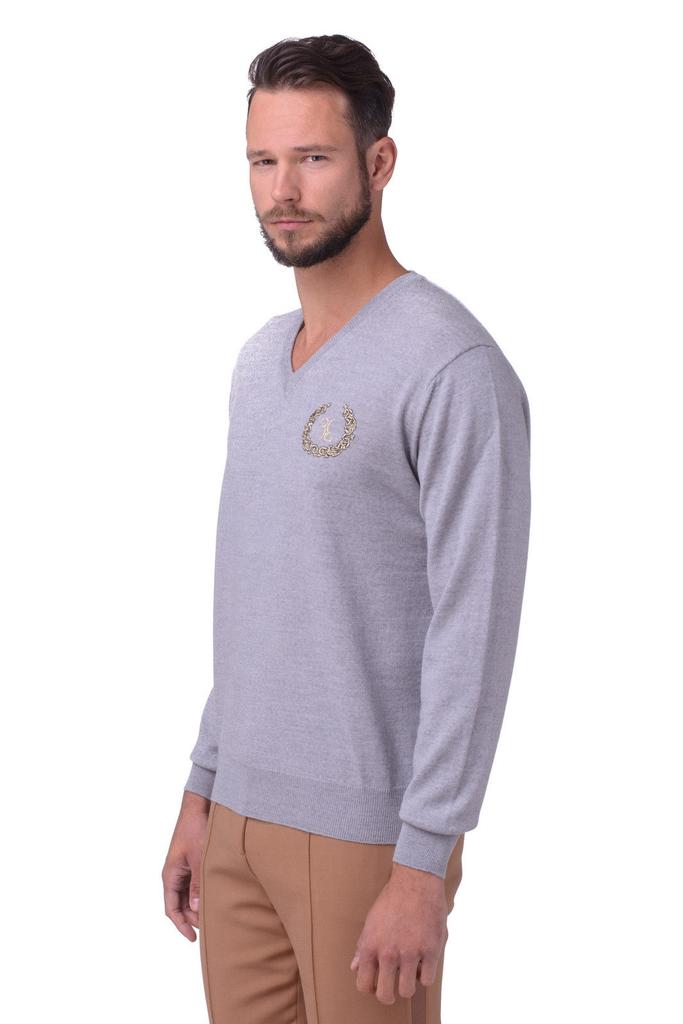 Пуловер BILLIONAIRE оригинал новый