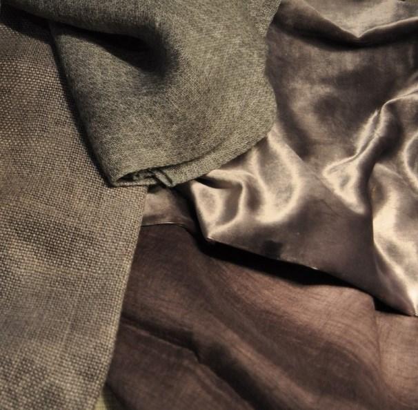 Шторы, ткани прямо с фабрик без наценки