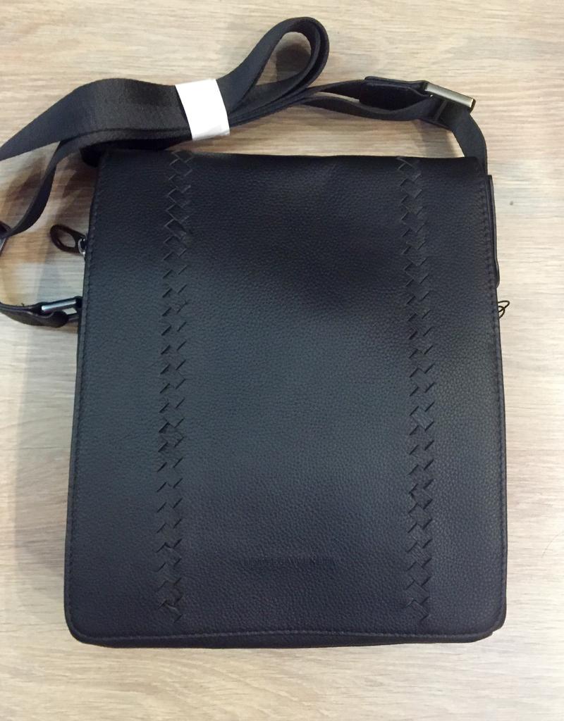 b065a87a62e4 Продаю Мужская сумка планшет Bottega Veneta в Москве - Барахолка Бебиблога