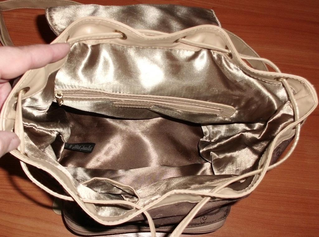 Сумка рюкзак Giordani Gold Oriflame