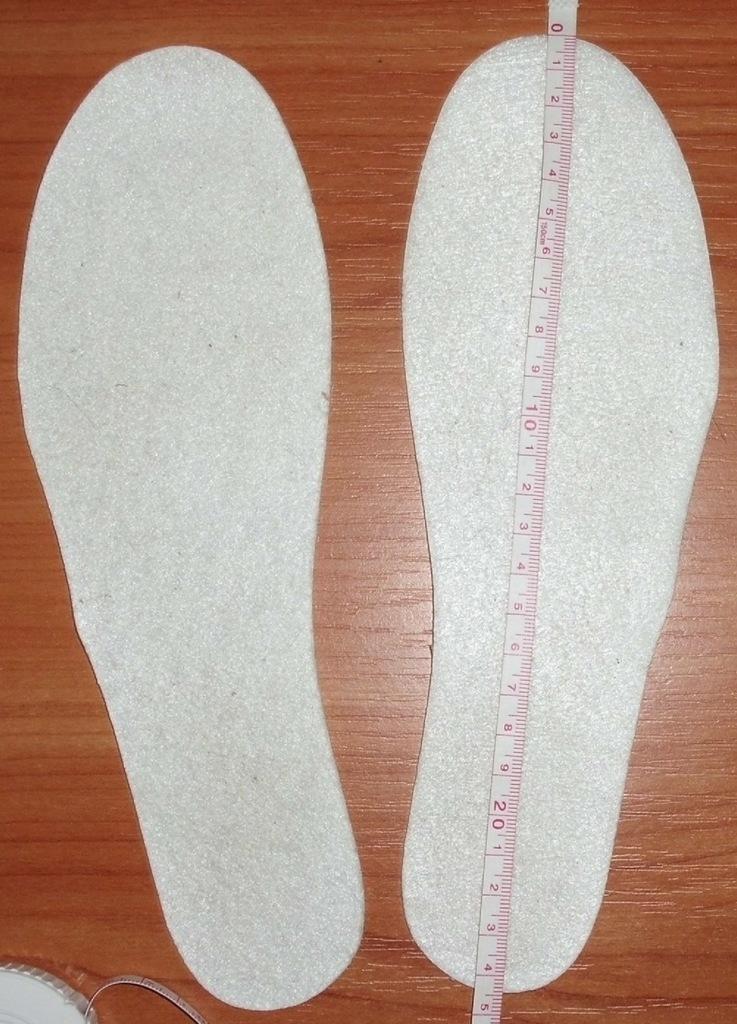 Сапоги резиновые черные Sandra новые р.37 ст.24.5