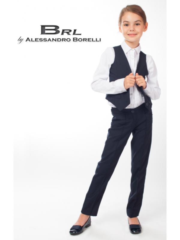 школьные жилеты Alessandro Borelli