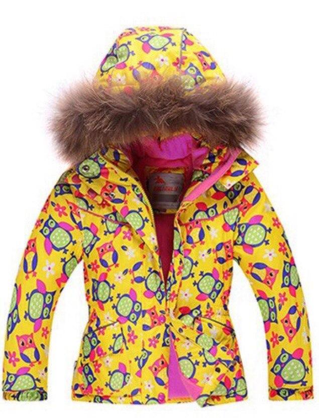 Финские стильные зимние непромокаемые костюмы