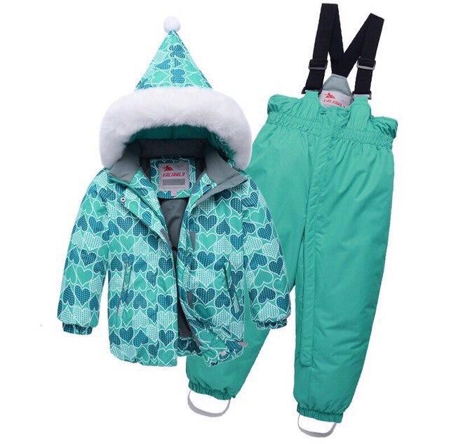Финские комбинезоны комплекты лыжные костюмы