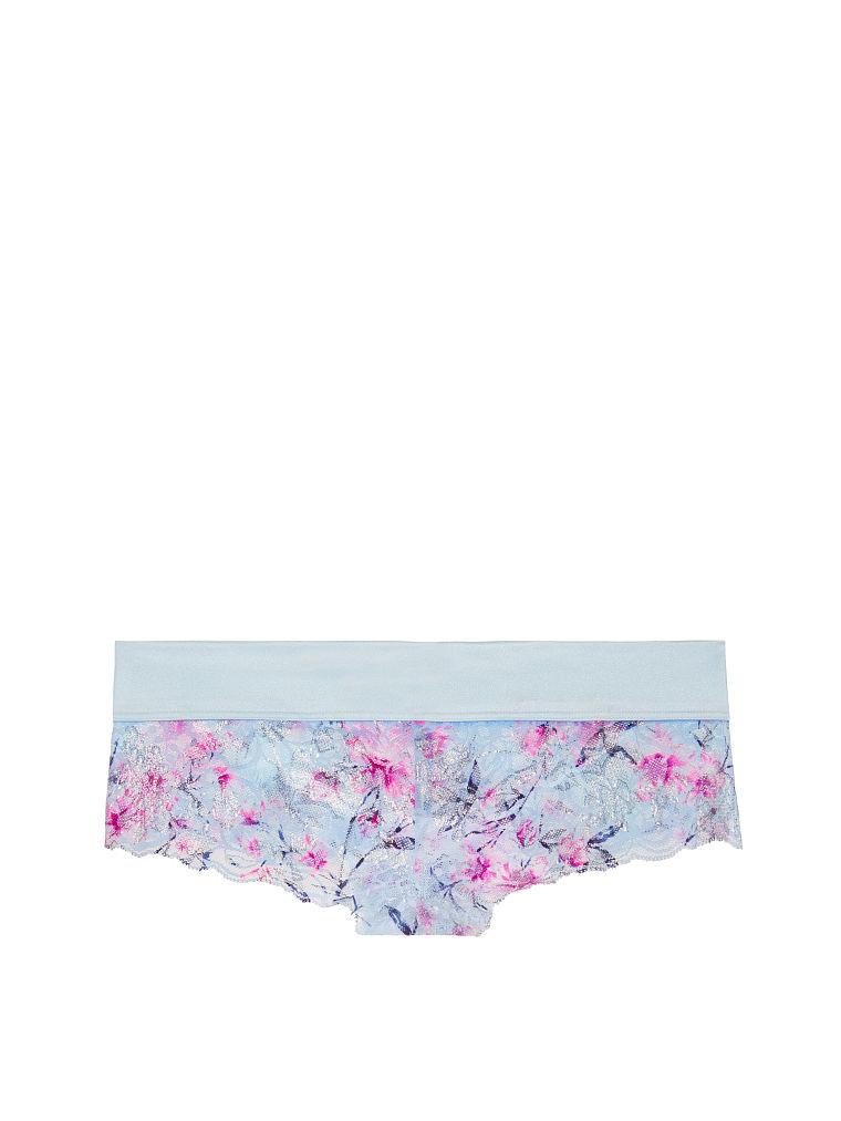 Трусики Pink от Victoria's Secret,р/S (44) до 98см