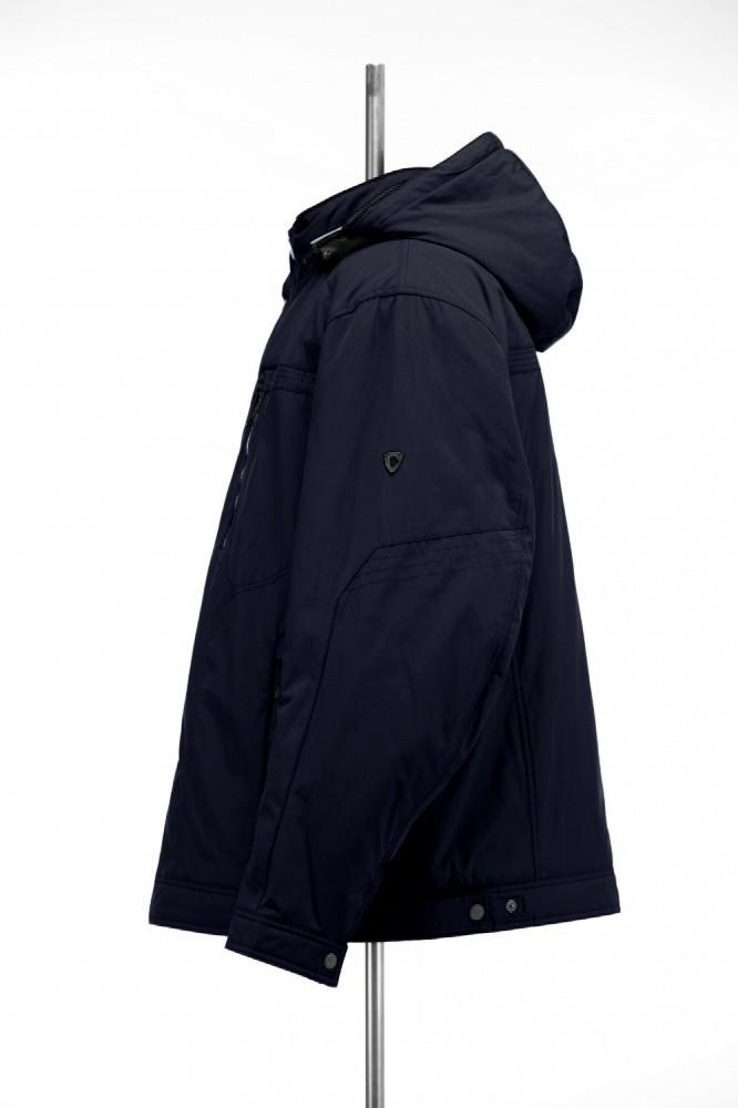 Куртка новая, осенняя, 66 и 68 р-ры