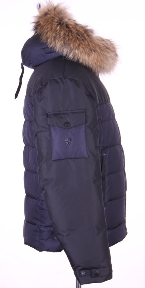 Куртка новая, 58 р-р